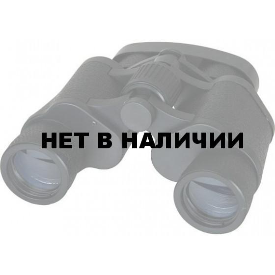 Бинокль Norin 7*35
