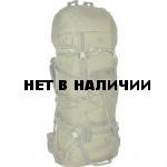 Рюкзак Titan 125 M олива