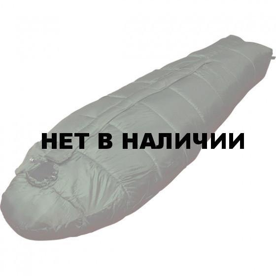 Спальный мешок Legionere 150 зеленый