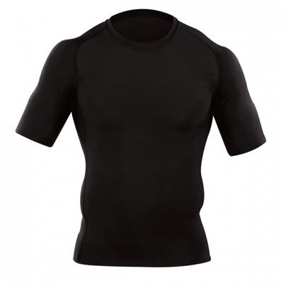 Футболка 5.11 Tight Crew Short Sleeve black