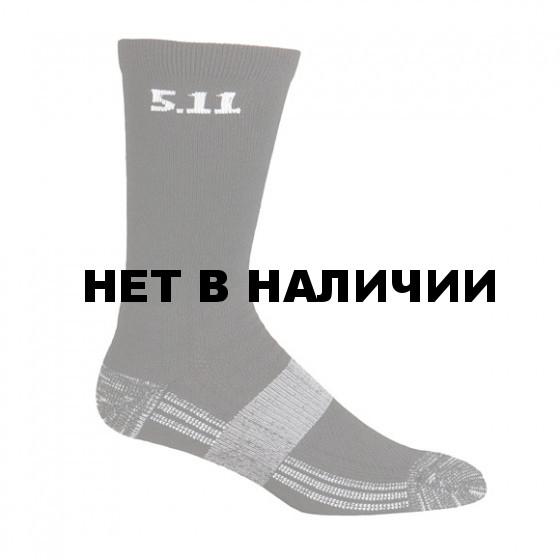 Носки 5.11 Summer 6 Sock black