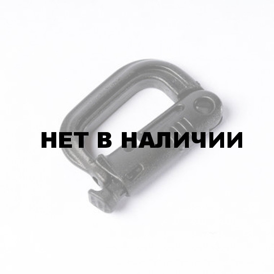 Карабин гримлок ITW Nexus (Grimloc)