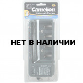 Зарядное уст-во Camelion Universal(BC0906)