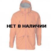 Куртка Panzer hard кирпичный