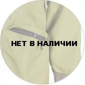 Куртка Panzer hard dark khaki