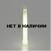 Палочка светящаяся ХИС белая 150мм Track