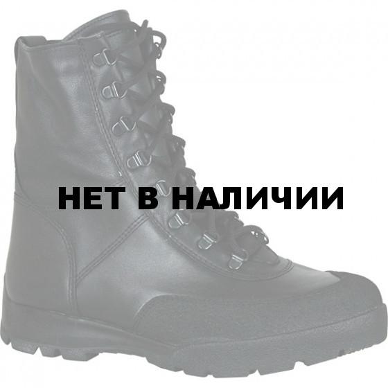 Ботинки Кобра м.12034 зимние