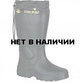 Сапоги Norfin Lapland(EVA) утепленные