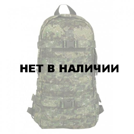 Рюкзак TT Essential Pack (olive)