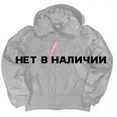 Куртка Jarhead Alpha Industries gray