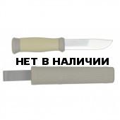Нож 10629 Morakniv Outdoor 2000
