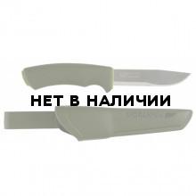 Нож 11602 Morakniv Bushcraft Forest