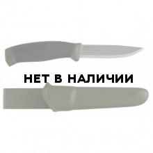 Нож 11863 Morakniv Companion MG
