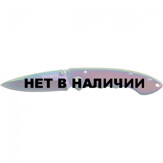 Нож складной Blaze (Magnum by Boker)
