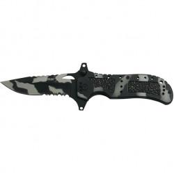 Нож складной Camo Defender (Magnum by Boker)