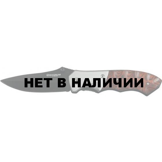 Нож складной High Peak (Magnum by Boker)