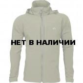 Куртка Armour Polartec SoftShell tobacco