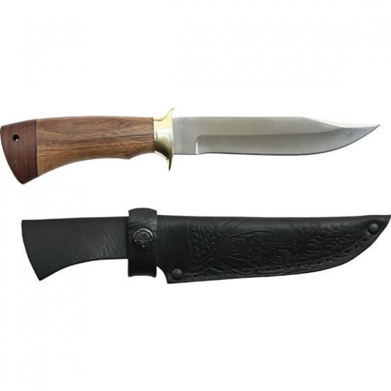 Нож Волк (Барс)