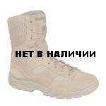 Ботинки 5.11 Taclite 8 boot coyote