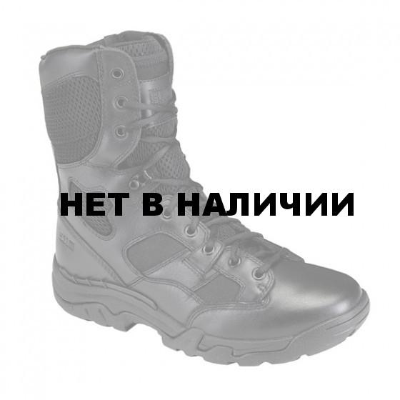 Ботинки 5.11 Taclite 8 zipper boot