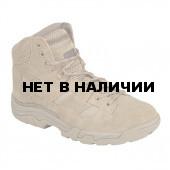 Ботинки 5.11 Taclite 6 boot coyote