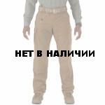 Брюки 5.11 Stryke Pant W/Flex-Tac TM battle brown