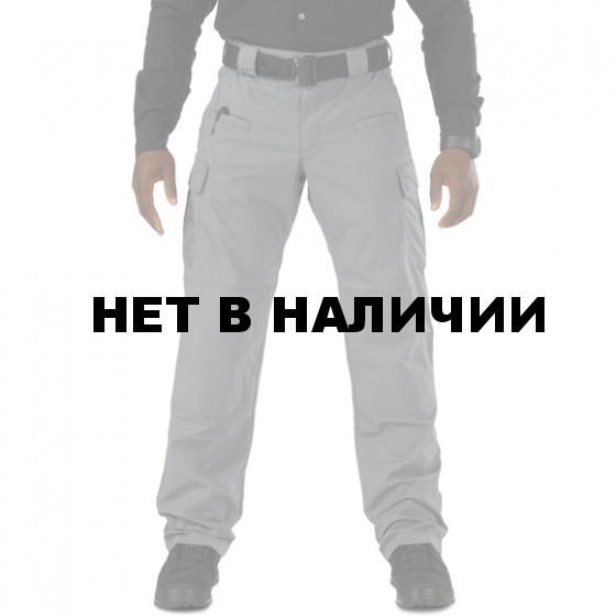 Брюки 5.11 Stryke Pant W/Flex-Tac TM storm