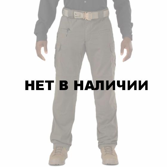 Брюки 5.11 Stryke Pant W/Flex-Tac TM tundra
