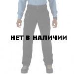 Брюки 5.11 Stryke Pant W/Flex-Tac TM black
