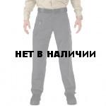 Брюки 5.11 Stryke Pant W/Flex-Tac TM charcoal