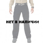 Брюки 5.11 Stryke Pant W/Flex-Tac TM dark navy