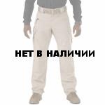 Брюки 5.11 Stryke Pant W/Flex-Tac TM khaki