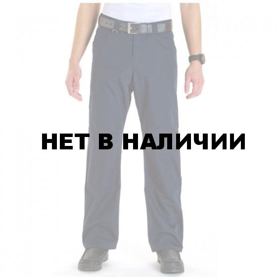 Брюки 5.11 Taclite Jean-Cut Pant dark navy