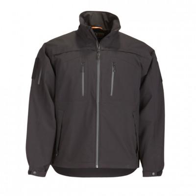 Куртка 5.11 Sabre 2.0 black
