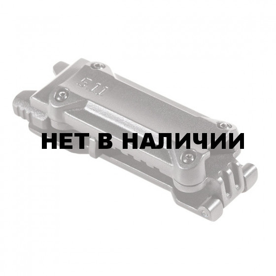 Крепление для фонаря 5.11 Belt Clip/Holster