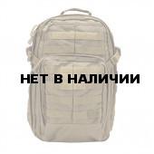 Рюкзак 5.11 Rush 12 Backpack sandstone