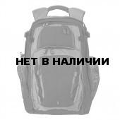 Рюкзак 5.11 Covrt 18 Backpack mantis green
