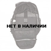 Рюкзак 5.11 Covrt 18 Backpack code red
