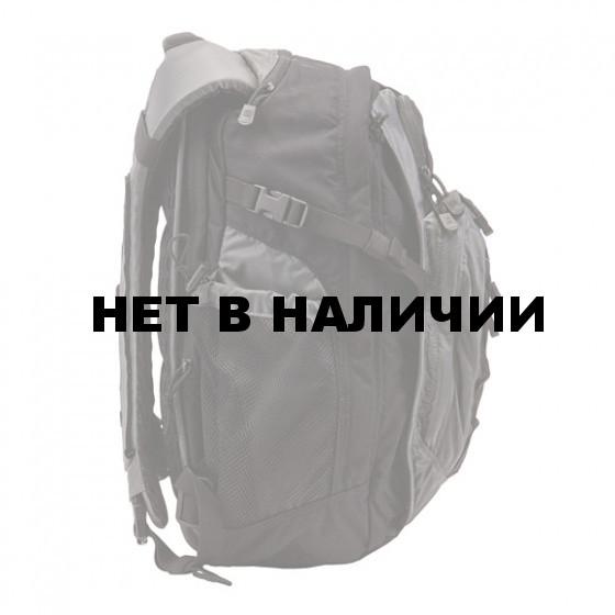 Рюкзак 5.11 Covrt 18 Backpack deep moss green