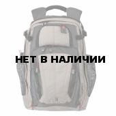 Рюкзак 5.11 Covrt 18 Backpack ice