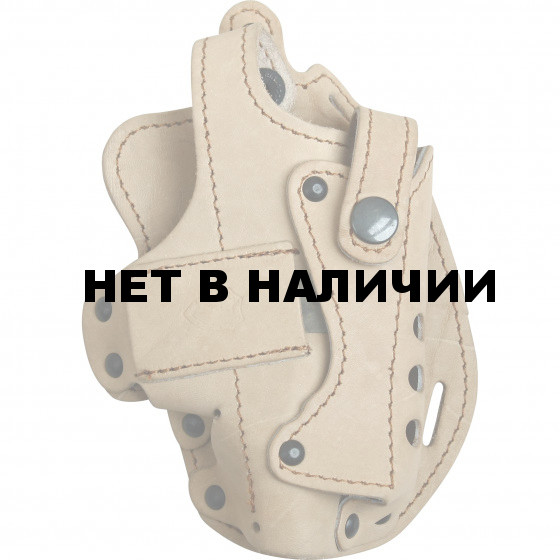 Кобура ПМ объем (модуль)