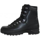 Ботинки Lowa Patrol BOOT