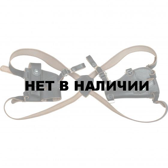 Комплект оперативный ПМсп черный