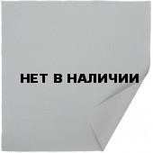 Ткань Cordura Invista, 500 den, без PU, ярко оранжевый, шир.146