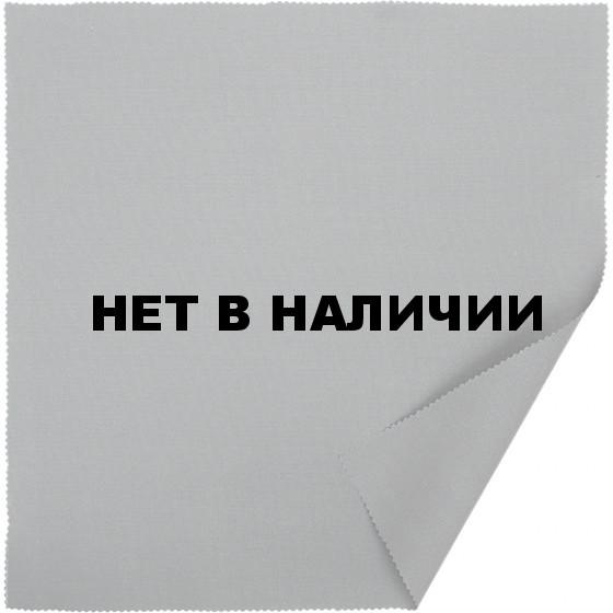 Ткань Cordura Invista, 500 den, без PU, красный, шир.145 см