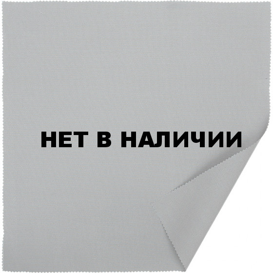 Ткань Cordura Invista, 500 den, без PU, синий, шир.146 см