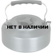 Чайник туристический 1.6 литр