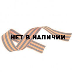 Лента Георгиевская
