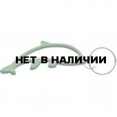Брелок-открывалка дельфин Track