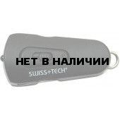 Мультиинструмент Swiss+Tech Swivel-Tool 8-in-1